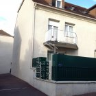 Location appartement Antony 92160