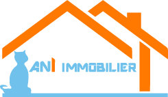 ANI Immobilier -